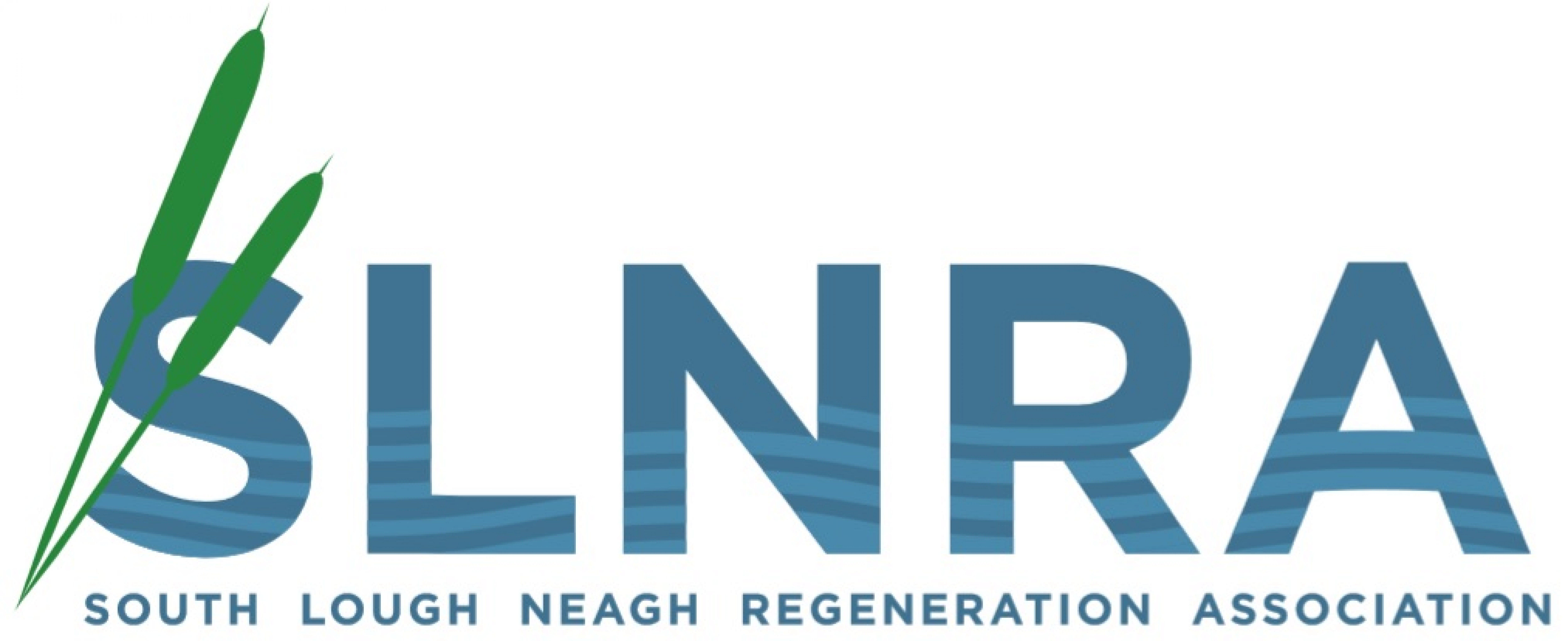 South Lough Neagh Regeneration Association